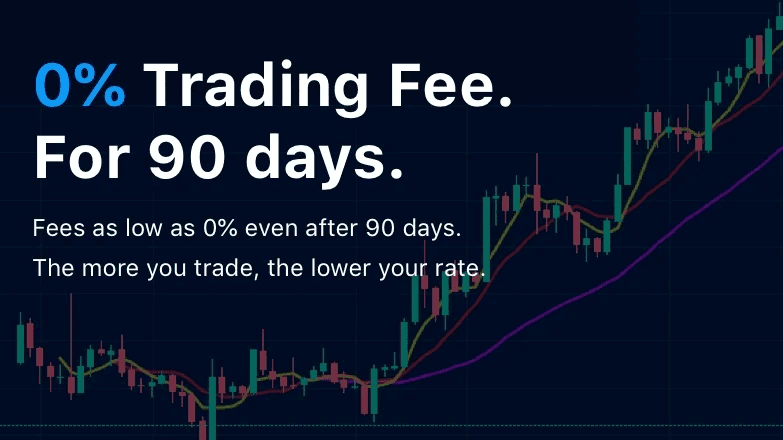 0% trading fees on crypto com exchange